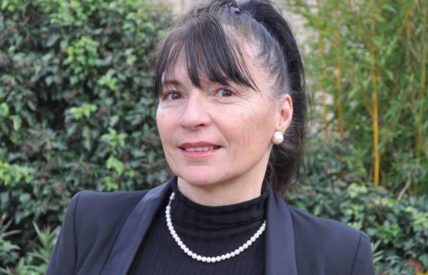 Stéphanie Fayolle, Femme tête de liste aux Municipales : elle se confie