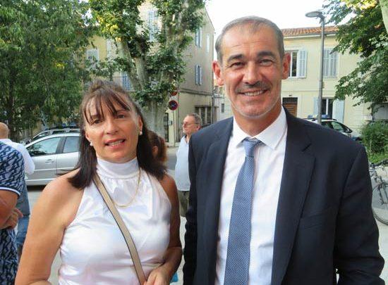 LES REACTIONS du nouveau maire élu et des candidats en INTERVIEWS VIDEOS [MAJ 30/6]